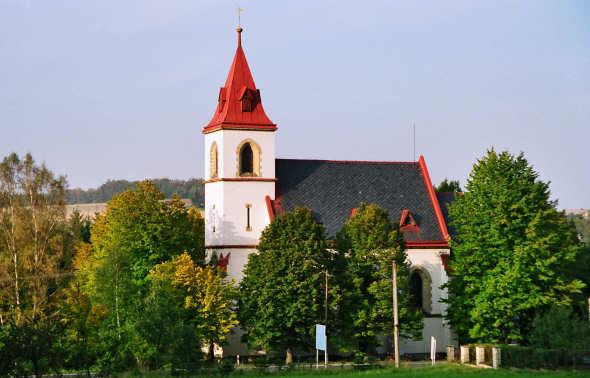 kostel_kat_svkat