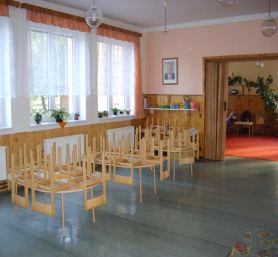 materska-skola3