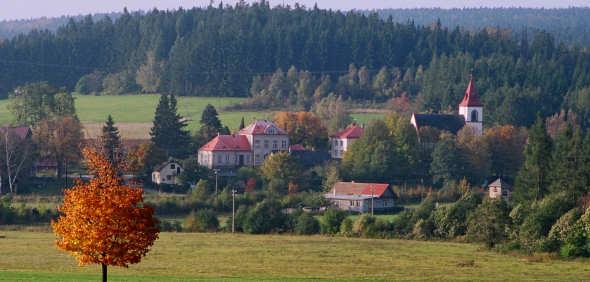 svkaterina