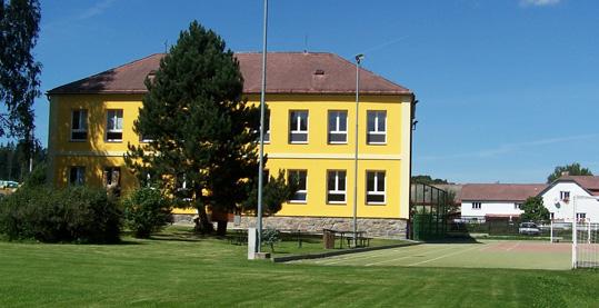 zakladni-skola2